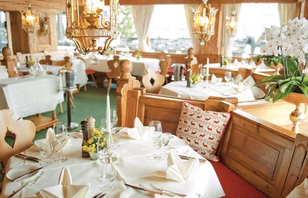 фото отеля Burg изображение №41