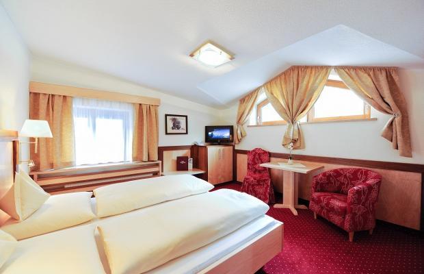 фотографии отеля Regina изображение №27