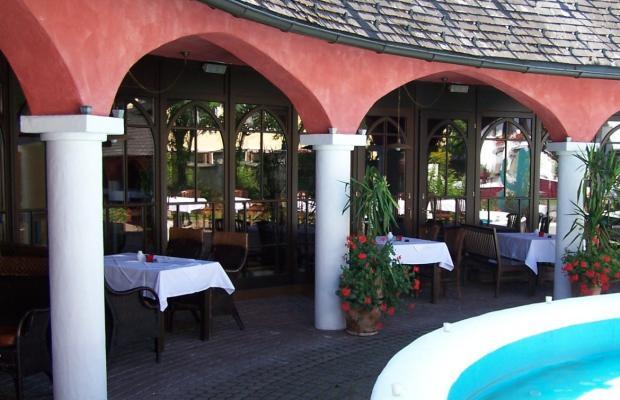 фотографии Mira Schlosshotel Rosenegg изображение №56