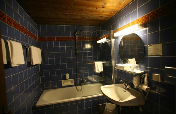фотографии Mira Schlosshotel Rosenegg изображение №44