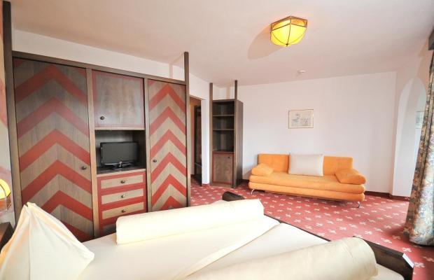 фотографии Mira Schlosshotel Rosenegg изображение №32