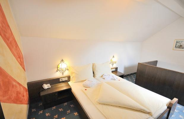 фотографии Mira Schlosshotel Rosenegg изображение №4