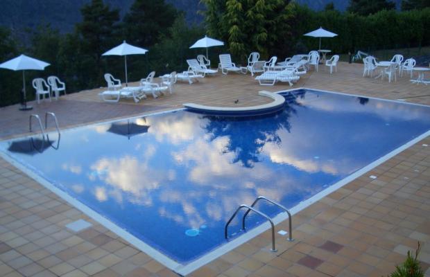 фото отеля Coma Bella изображение №21