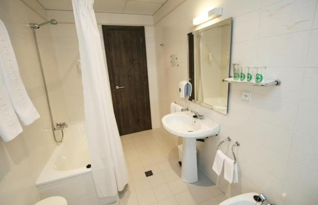 фотографии отеля Pyrenees изображение №39
