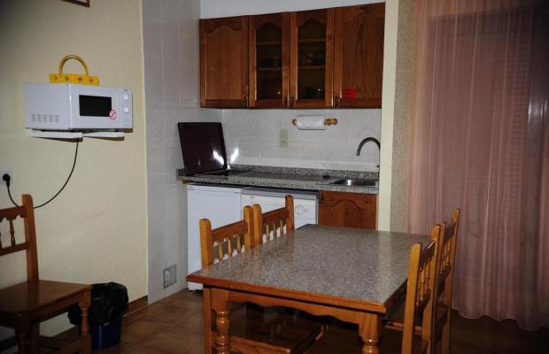 фото Deusol Apartamentos  изображение №18