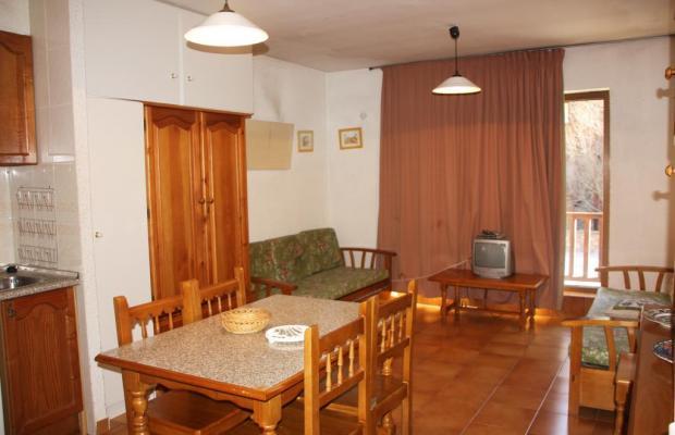 фотографии Deusol Apartamentos  изображение №4