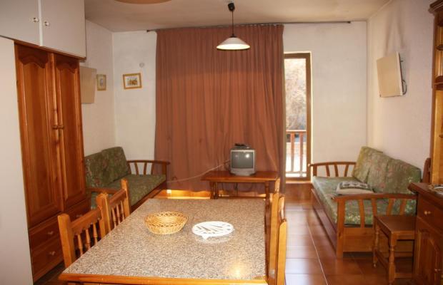 фото Deusol Apartamentos  изображение №2