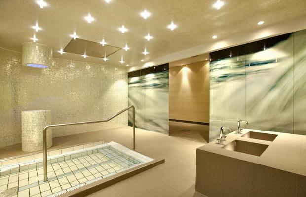 фотографии отеля Vitalhotel Therme Geinberg изображение №19