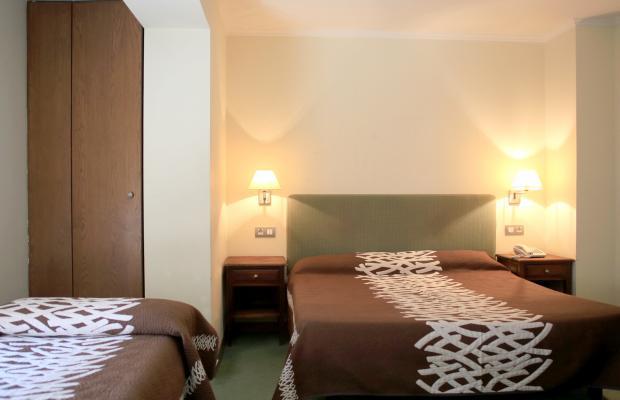 фотографии отеля Aston Hotel (ex. Hotel Tivoli Andorra; Somriu Tivoli) изображение №3