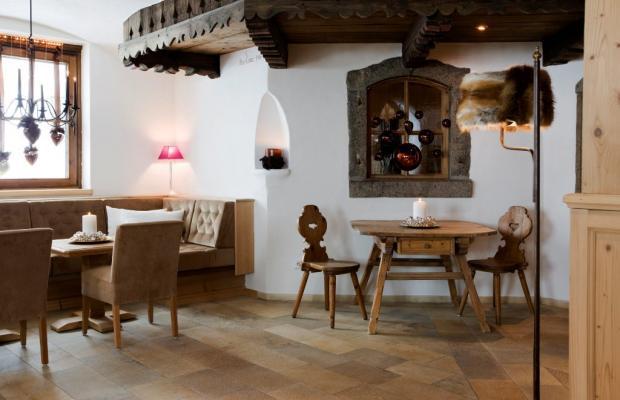 фотографии отеля Gourmethotel Brunnenhof изображение №7