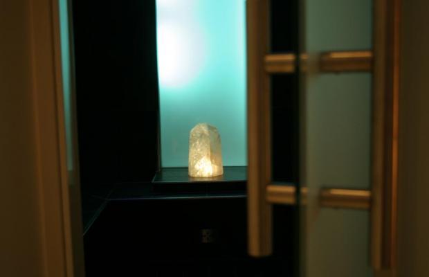 фото отеля Guggis изображение №41