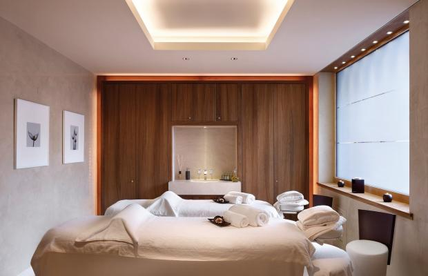 фото отеля Aurelio изображение №41