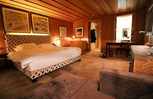 фотографии отеля Aurelio изображение №11