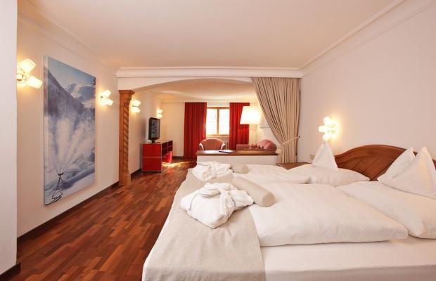 фото отеля Hinterwies изображение №37