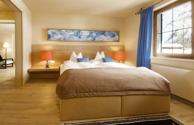 фотографии отеля Hinterwies изображение №15