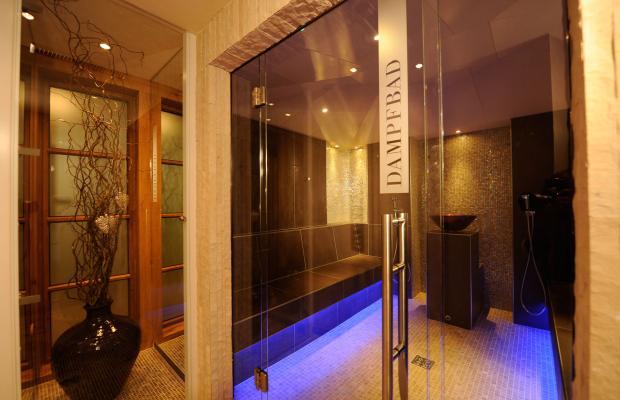 фотографии отеля Auriga изображение №43