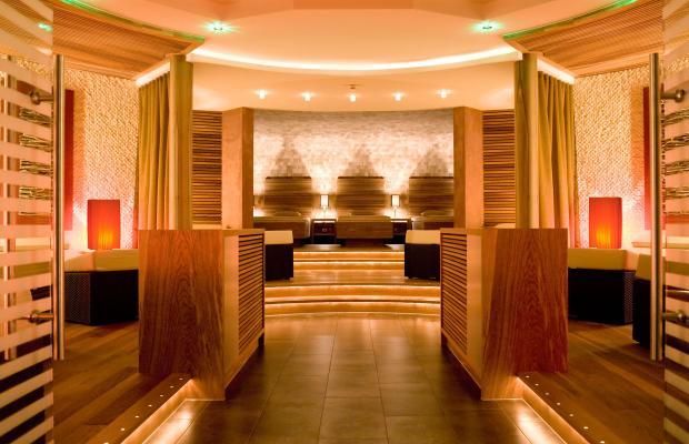 фото отеля Auriga изображение №33