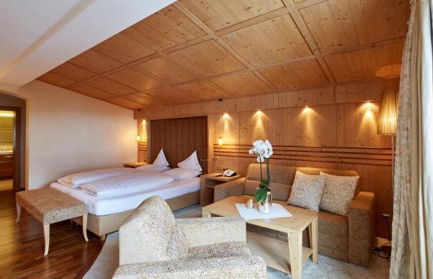 фото отеля Auriga изображение №25