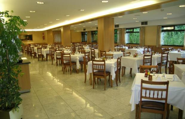 фотографии отеля Evenia Coray изображение №27
