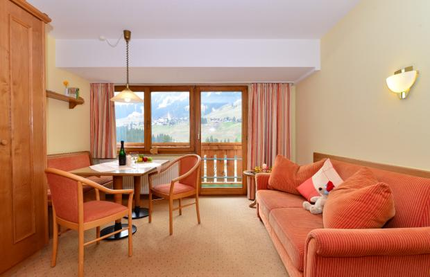 фото IFA Breitach Appartements изображение №6