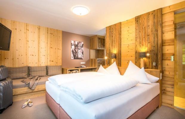 фото отеля Steiner изображение №5
