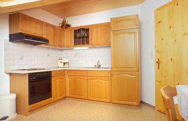 фото Appartements Gufler изображение №18