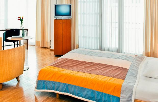фото отеля Martinspark Hotel Dornbirn изображение №21