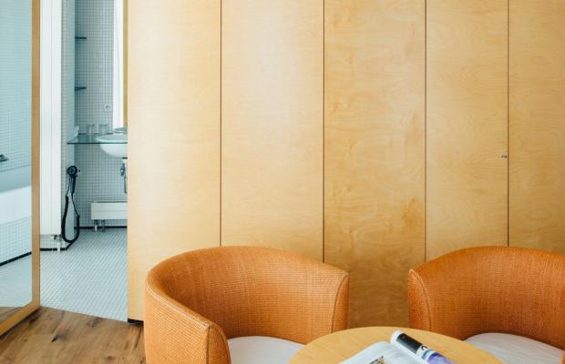 фотографии Martinspark Hotel Dornbirn изображение №20
