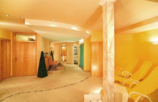 фотографии отеля Garni Austria изображение №7
