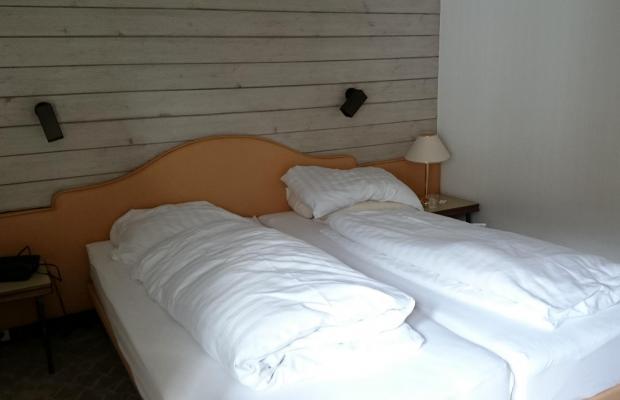 фото отеля Elisabeth изображение №9