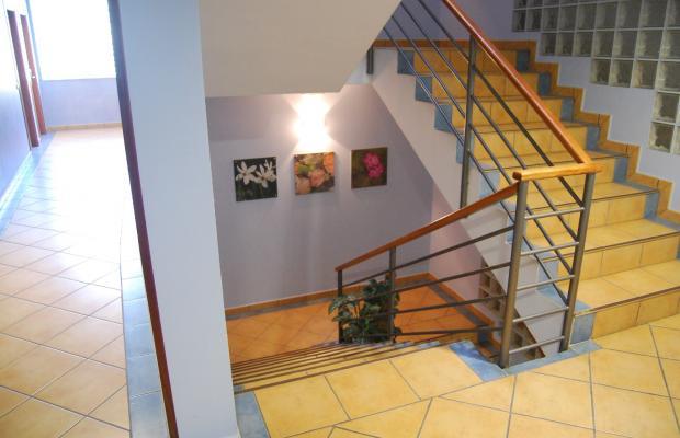 фото отеля Del Meligar изображение №9