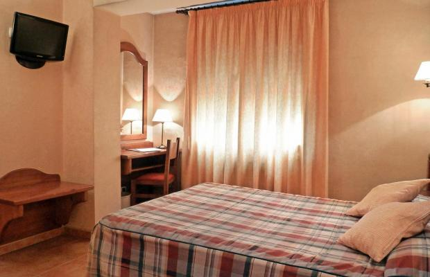 фотографии Hotel Bellpi изображение №8