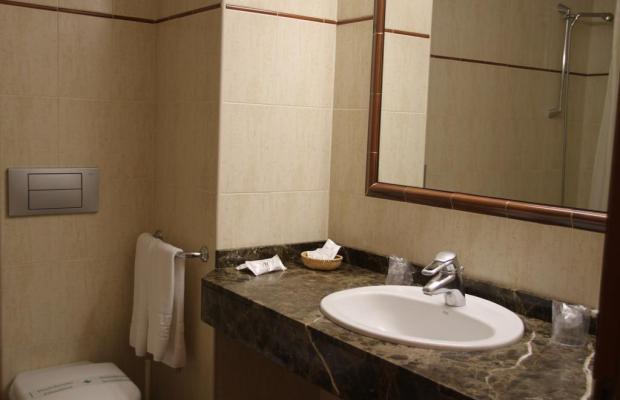 фотографии отеля Soldeu Maistre изображение №19