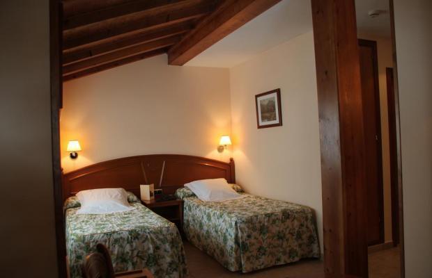 фото отеля Soldeu Maistre изображение №17