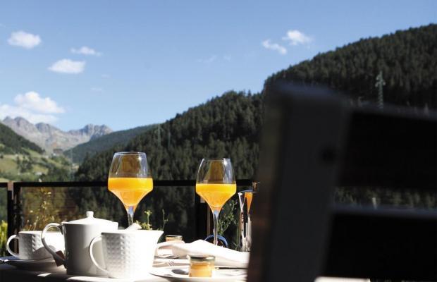 фотографии Sport Hotel Hermitage & Spa изображение №4