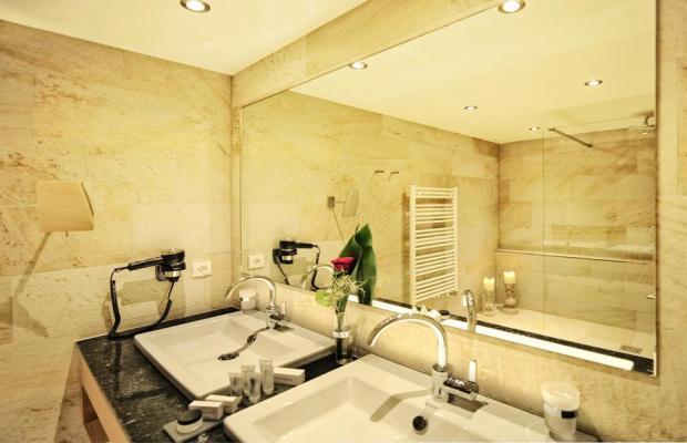 фото Salnerhof Superior Lifestyle Resort изображение №18