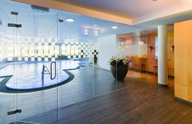 фото отеля Aparthotel Filomena изображение №61