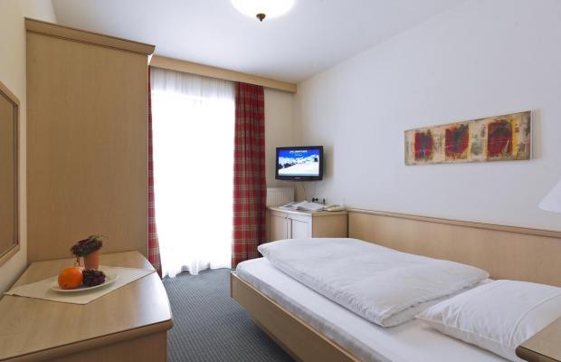 фотографии отеля Aparthotel Filomena изображение №51