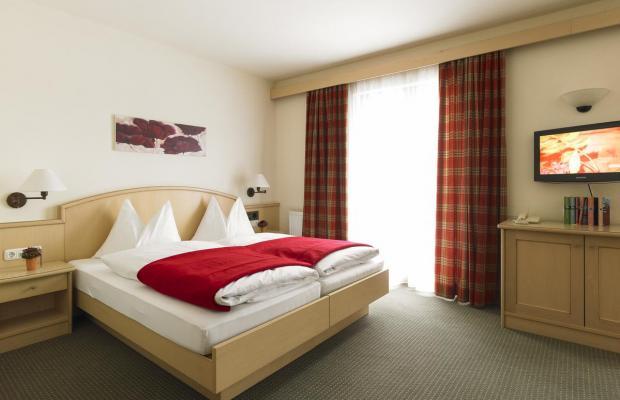 фотографии отеля Aparthotel Filomena изображение №47