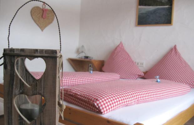 фото Haus Sonnenschein изображение №14