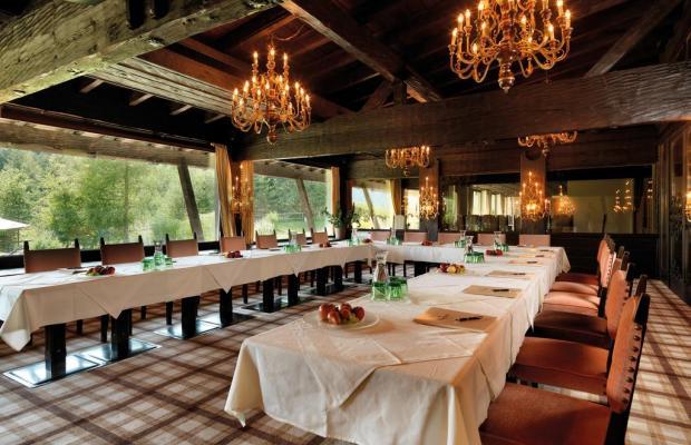 фото отеля Kaysers Tirolresort изображение №33