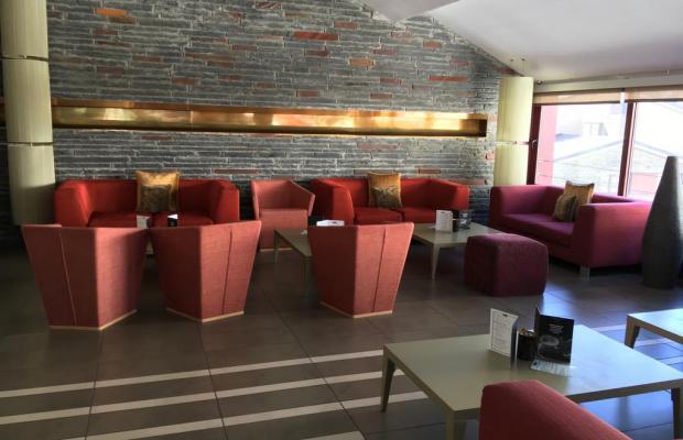 фото отеля Galanthus изображение №5