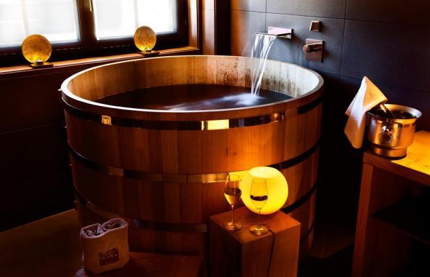 фото отеля Grau Roig Andorra Boutique Hotel & Spa изображение №21