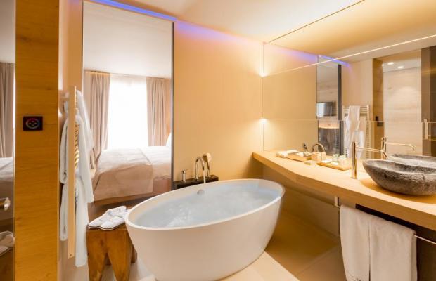 фото Grau Roig Andorra Boutique Hotel & Spa изображение №18