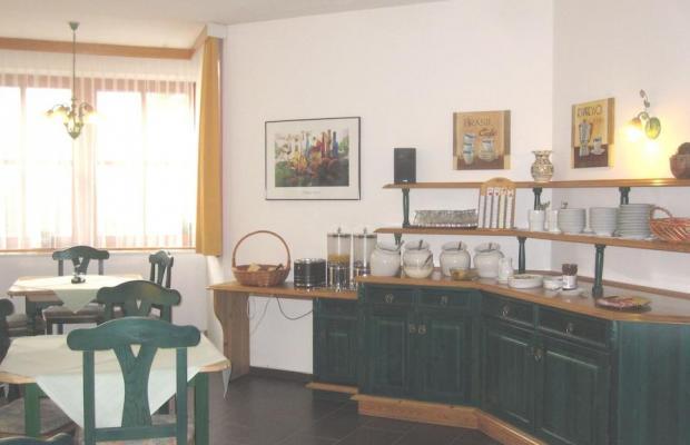 фотографии Landhaus Zell am See изображение №32