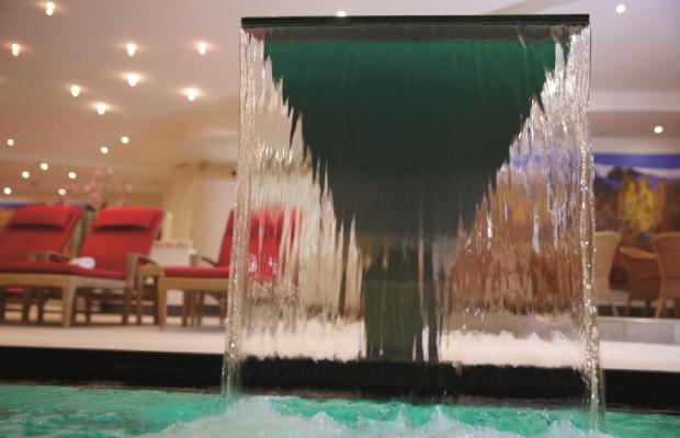 фото отеля Rigele Royal изображение №57