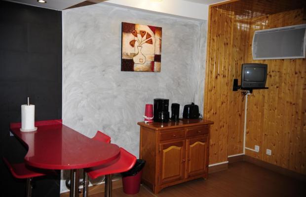 фото отеля Lake Placid изображение №5