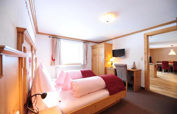 фото Hotel Dorfstadl изображение №6