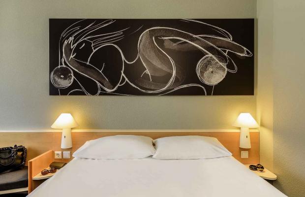 фото отеля Ibis Bregenz изображение №21
