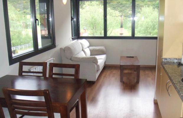 фото Apartamentos La Merceria 3000 изображение №14